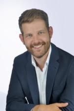 DI Dr. Stefan Reiterer
