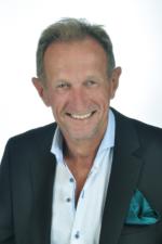 Ing. Werner Reiterer