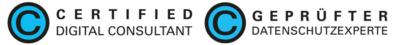 Datenschutzexperte, CDC