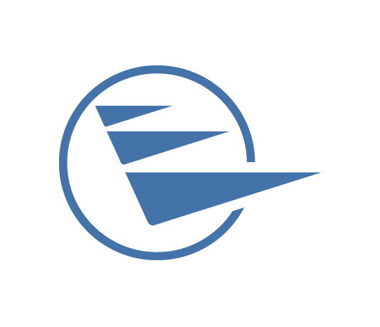 X-Matic Logo